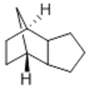 Tetrahydrodicyclopentadiene CAS 2825-82-3