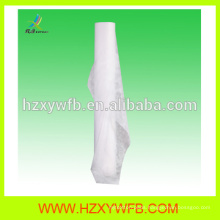 In Roll Disposable Medical Paper Bed Sheet