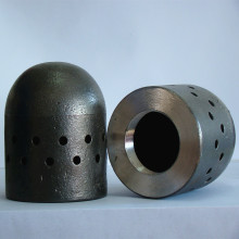 Customization Air Nozzle For CFB Boilers