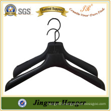 Realiable Quality Supplier Alibaba Website Cloth Hanger in Plastic