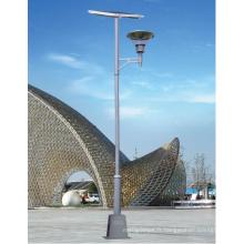 LC-TY013 Ledcent Solar Garden Light