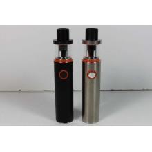 Smok Vape Pen 22 60W Kit E-cigarettes Vape