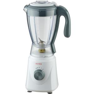 Powerful Blender With Good Capacity