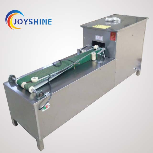 Fish Scaling Machine8