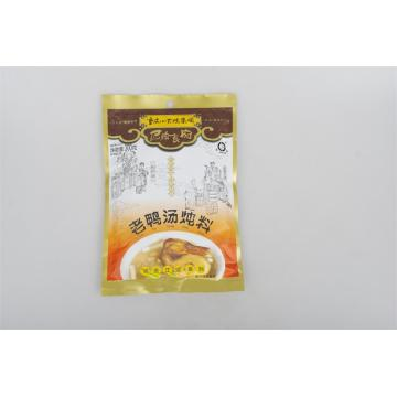Laoya Clear Soup Seasoning