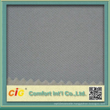 Colorfull Good Quality Polyester Headliner Fabric