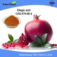 Natural plant Pomegranate Extract Ellagic acid
