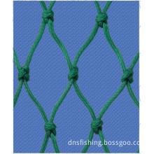 Fishing Net (PE)