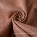 High Quality Suede Velvet Fabric for Sofa From China Supplier