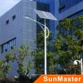 30W Solar Power Lichter