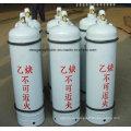 GB11638 C2hc Acetylene Cylinder