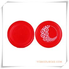 Werbegeschenk für Frisbee OS02034