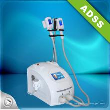 Portable Multifunction Cryolipolysis Slimming Machine