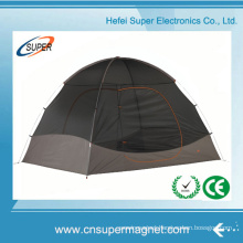 8 Person Outdoor Waterproof Camping Tent