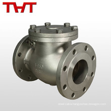 swing bronze swing air compressor 5 air ducting check valve