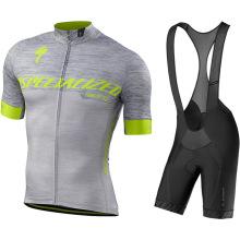 2018 maillots de cyclisme personnalisé sublimé maillot de cyclisme d'été de la mode