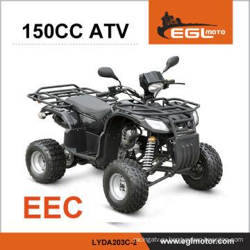 Atv 4 Уилер 150cc EEC для продажи