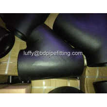 A860 MSS-SP-75 WPHY 42/46/65 Fitting