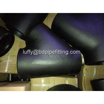 A860 MSS-SP-75 WPHY 42/46/65 Fittings