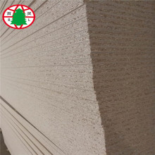 Cheap for 25Mm Melamine Particleboard Melamine Particle Board Plain particle board 18mm export to Tuvalu Importers