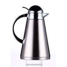 Stainless Steel Thermal Insulated Vacuum Coffee Pot Vacuum Pot Svp-1500r
