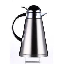Edelstahl thermisch isoliert Vakuum Kaffeekanne Vakuumtopf Svp-1500r
