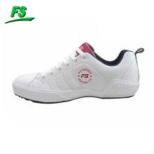 famous italian shoe brands