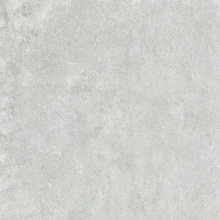 Concrete Face 600 * 600 Керамогранит с матовой отделкой в деревенском стиле