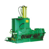 China Dispersion kneader/ Rubber kneader/ Dispersion mixer
