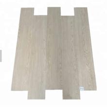 SPC vinyl plank flooring