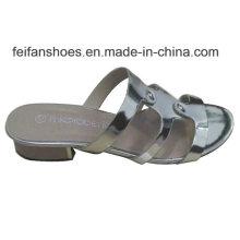2016 neue Stil Mode Hohe Qualität Frauen Sandalen Slipper