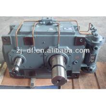 DOFINE H / B Serie Hochleistungsgetriebe Getriebemotor