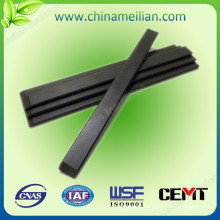 Magnetic Fiberglass Slot Wedge for Transfomer & Generator & Motor Insulation