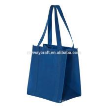 Fabric non woven gift bag non woven shopping bag
