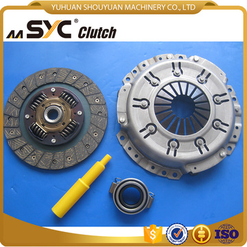 Auto Clutch Kit for Toyota Corolla 1.6L 04130-YZZEH