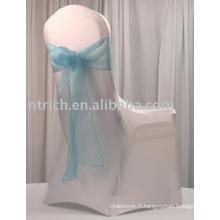 Étirer la couverture de chaise chaise couverture, couverture de chaise d'hôtel/Banquet, Lycra