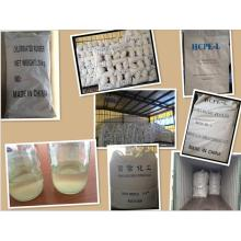 Factory Supplier for Adhesive Resin Adhesive Type HCPE Resin export to Antigua and Barbuda Supplier