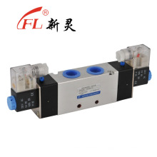 Válvula de aire automática de alta calidad del buen precio de fábrica
