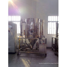 Máquina de secado por aspersión