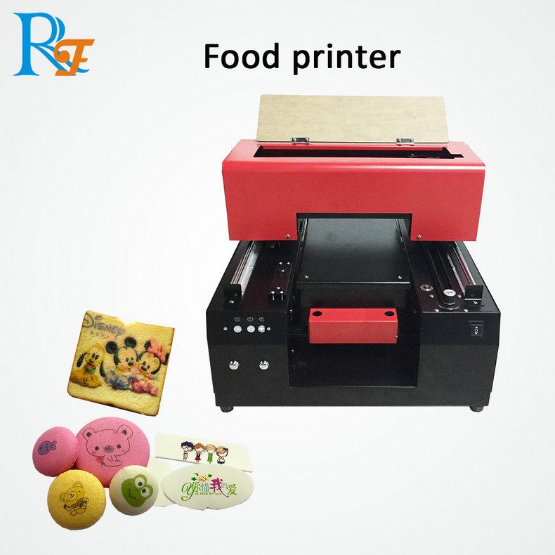 Rip Software For Inkjet Printer