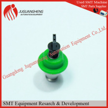 Advanced Design SMT 520 Nozzle