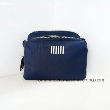 Atacado Lady Nylon Handbags Fashion Women Bag (NMDK-033001)