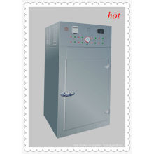 GM Series High-temperature Sterilizing Oven used in chemical