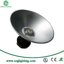 2014 NEW!!! LED Replacement High Bay 120W