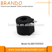 Hot China Products Atacado Hidráulica Bolt Proporcional Solenóide Bobina