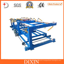 6m Automatic Stacker with Good Quality