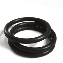 High Quality Customized NBR Rubber O-Ring
