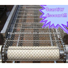Conveyor belt mesh ( Quantity discount)