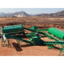 Machine de tri automatique des déchets machine de tri des déchets machine de tri des déchets municipaux