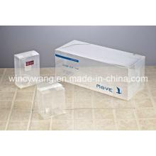 Caixa de plástico (HL-185)